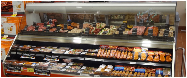 Refrigeration---Meat-Case-Display750x320W