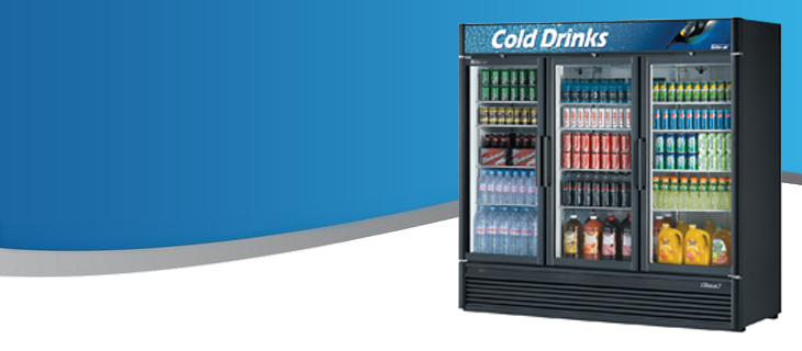 Refrigeration---Reach-In-Cooler_730x320