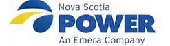 Nova Scotia Power