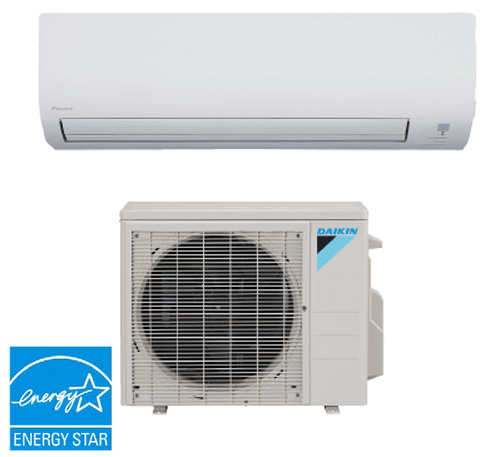 daikin product 19 Series Wall Mount 2018