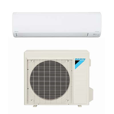 daikin product NV Series Wall Mount 2018