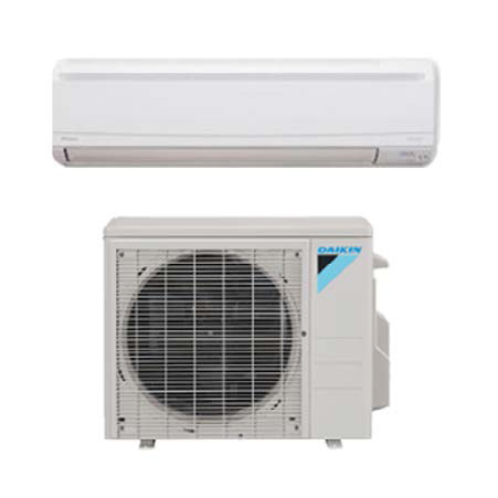 daikin product lv Series walll mount Multi 2018